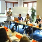 RBO en inBeeldt organiseren workshop over de Participatiewet